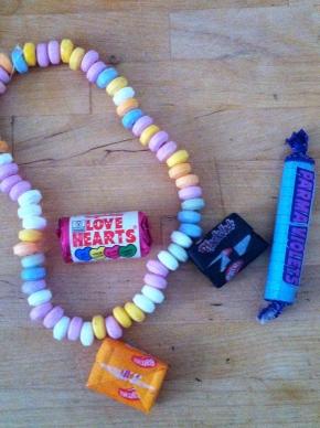 British-Candy